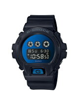 G-SHOCK/(M)DW-6900MMA-2JF