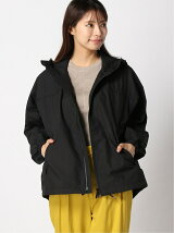 THE NORTH FACE PL MOUNTAIN WIND PARKA