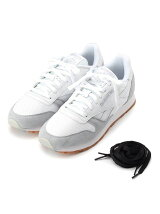 【REEBOK】CL LEATHER SPP/クラシックレザー SPP