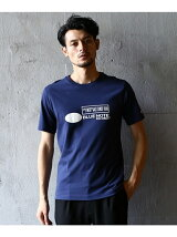 【WEB限定】Blue Note Records(R)コラボTシャツ