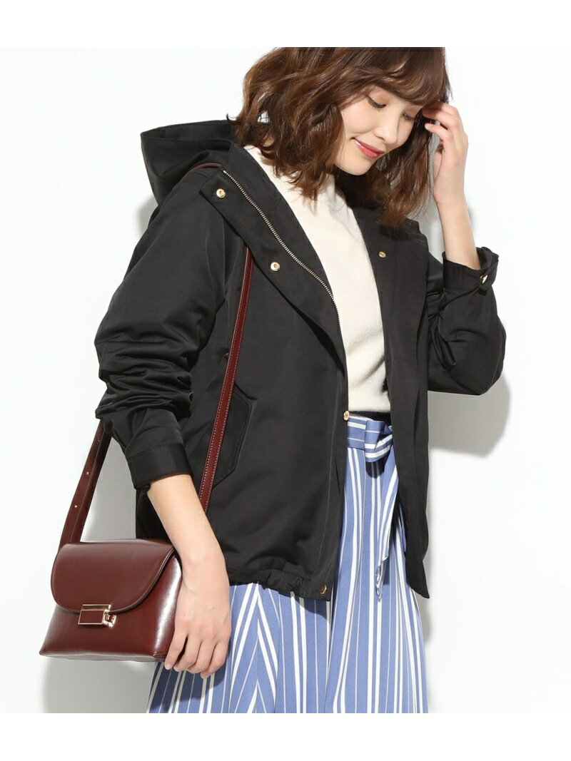 ViS ライナー付きマウンテンパーカー ビス コート/ジャケット【送料無料】