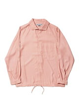 CORCHES SHIRT