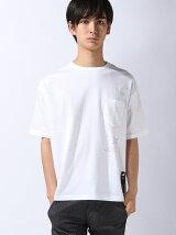 MofM Original ビッグシルエットTシャツ
