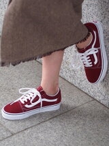 VANS OLD SKOOL 37DX〈バンズ〉