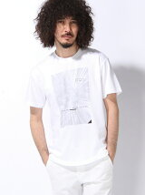 MofM Original Photographic Tシャツ