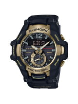G-SHOCK/(M)GR-B100GB-1AJF