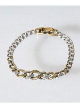 Chain Bracelet Narrow
