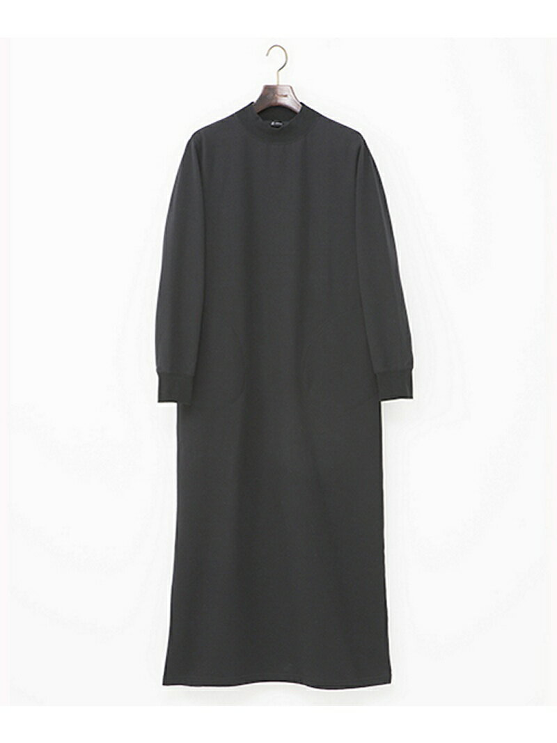 【SALE/40%OFF】Johnbull Johnbull/(W)アスレチックドレス ジョンブルプライベートラボ ワンピース【RBA_S】【RBA_E】【送料無料】