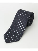 URBAN RESEARCH Tailor print dot