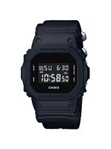 G-SHOCK/(M)DW-5600BBN-1JF