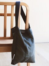 B:MING by BEAMS / rip stop bag BEAMS ビームス