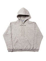 TIMOTHY HOODED SWEATSHIRT
