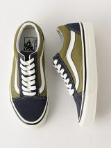 <VANS(バンズ)>OLD SKOOL ULTRA/スニーカー