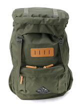United By Blue/(U)45L RANGE DAYPACK