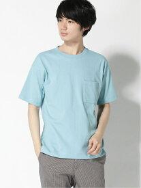 【SALE/34%OFF】GLOBAL WORK (M)USAヘビーDRYT グローバルワーク カットソー Tシャツ イエロー オレンジ グレー ブラック ブラウン ベージュ ホワイト ブルー
