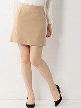 ●JOC 17SS PE/R 台形スカート