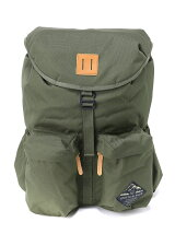 United By Blue/(U)30L BASE BACKPACK