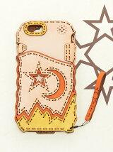 RANA iPhone6 /iPhone6sケース