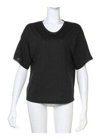 Chut! INTIMATES フィールクール Tシャツ FEEL COOL T-SHIRT (C164) シュット! インティ メイツ インナー/ナイトウェア【送料無料】