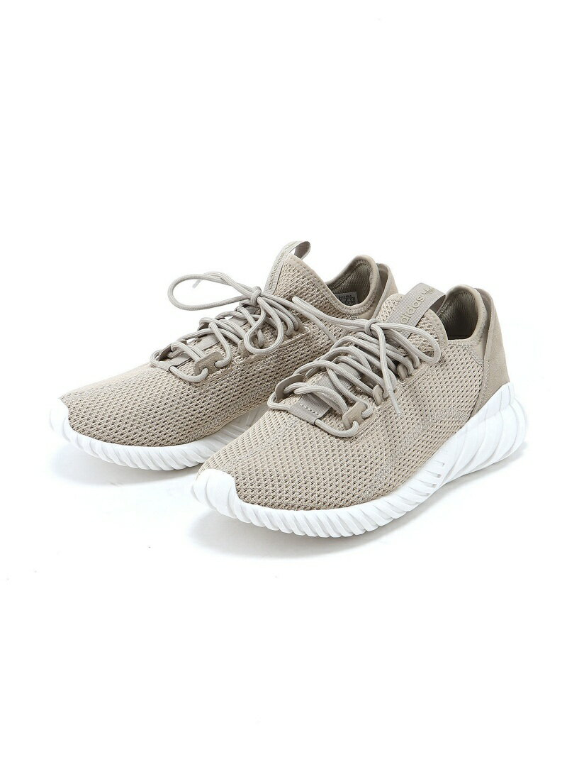 【SALE/30%OFF】adidas adidas/(M)TUBULAR DOOM SOCK PK エスラッシュ シューズ【RBA_S】【RBA_E】【送料無料】