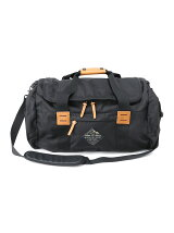 United By Blue/(U)55L ARC DUFFLE