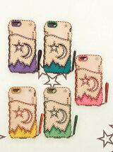 RANA iPhone6Plus/iPhone6s Plusケース