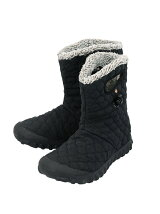 BOGS/(M)BOGS B-MOC QUILTED PUFF