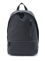 (M)KROYER BACKPACK SMH0226