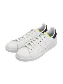 【SALE/30%OFF】adidas Originals スタンスミス [STAN SMITH] アディダスオリジナルス FY2357 アディダス シューズ スニーカー/スリッポン ホワイト【送料無料】