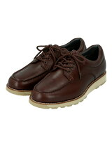 (M)PEDALA MEN S WALKING SHOES