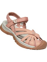 (WOMEN)ROSE SANDAL