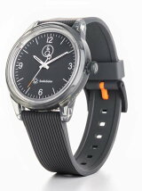 【WEB限定】SC★★Q&Q S/SOLAR RP10 腕時計