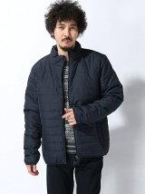 (M)パデッドジャケット