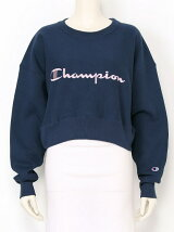【EMODA×Champion】COMPACT VOLUME TOP
