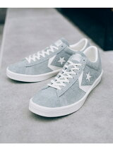 CONVERSE PRO-LEATHER SUEDE OX