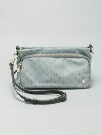 WEB LIMITED Mini Shoulder Bag ラシット バッグ【送料無料】