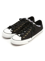 CONVERSE/(M)ALL STAR 100 ONEPIECE TL OX 32862311