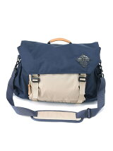 United By Blue/(U)CROSSRIDGE MESSENGER