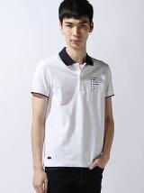 (M)『WEB 限定』 ポロシャツ