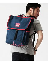 Manhattan Portage×BEAMS / 別注 1220BM