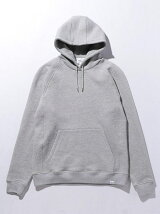 <NORSE PROJECTS> HOODED PARKA/パーカー
