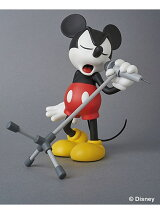 NUMBER (N)INExMEDICOM TOY_VCD MICKEY MOUSE_KC