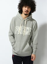 【M】Force Parka