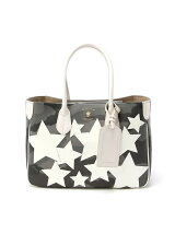 POWER/STAR 30cm TOTE BAG