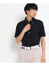 WEB限定アダバット30周年記念デザインポロシャツ