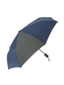 GIORDANO ワンタッチ式折り畳み傘 ジョルダーノ ファッショングッズ