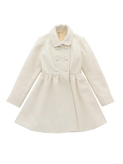 LIZ LISA West toggle coat Liz coats / jackets