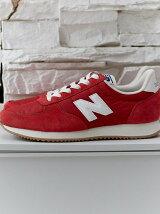 ◆[ニューバランス]new balance U220 CB スニーカー
