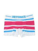 BETONES/(U)マルチカラーアンダーウェア
