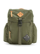 United By Blue/(U)BLUFF UTILITY BACKPACK